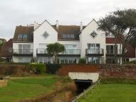 4 bedroom Town House in Viking Way, Christchurch...