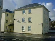 2 bedroom Flat in Trevail Way, St Austell