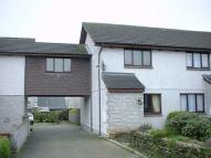 3 bed house to rent in Treviscoe
