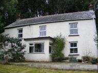 3 bed Cottage to rent in Polgooth