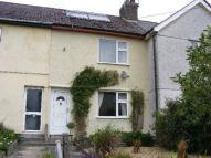 2 bed property to rent in St Austell
