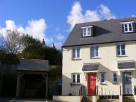 house to rent in St Austell