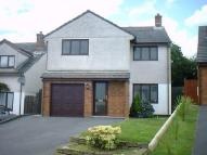 4 bed home to rent in St Stephen