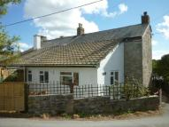 Cottage to rent in Rosemelling, Luxulyan