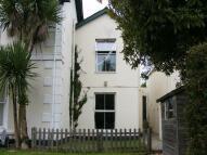 2 bedroom Flat in St Austell