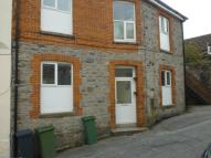 1 bed Flat to rent in St Austell