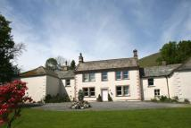 5 bedroom Detached property for sale in Threlkeld, Keswick...