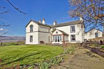 5 bedroom Detached property for sale in Sandside...