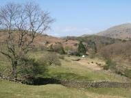 3 bed Detached property in Ambleside, Cumbria, LA22