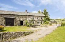 Roundthwaite Land for sale