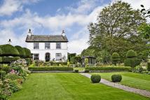7 bedroom Detached property for sale in Ings, Kendal, Cumbria...
