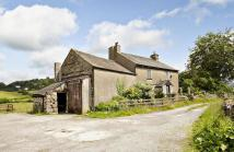 Lyth house for sale