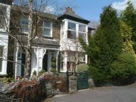 5 bedroom semi detached house in Queens Drive, Windermere...