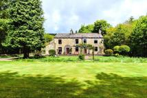 6 bedroom Detached house for sale in Hawes, North Yorkshire...
