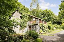 4 bed Detached house for sale in Cartmel...