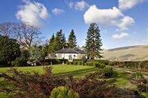 4 bedroom Detached home for sale in Deepdale, Sedbergh...