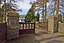 Apartment for sale in The Grange, Knott Lane...