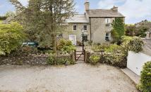 4 bed Cottage in Middleshaw, Old Hutton...
