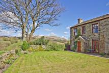 Cottage in Hallbank, Sedbergh...