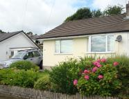 2 bedroom Bungalow to rent in Kendal, Kendal, Cumbria