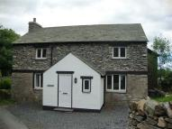 3 bedroom Cottage in High Brow Edge...