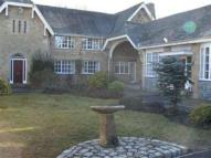 Apartment to rent in Sedgwick Mews, Nr Kendal...