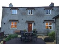 3 bed Cottage in Leighton Hall, Carnforth...