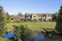 Detached home for sale in Guyder Bottom Farm...