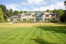 7 bed Detached home in Pymms, Ling Lane...