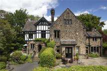 6 bed Detached property for sale in Grey Gables...