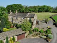 5 bed Detached home in High Ash Farm...
