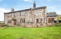 5 bed Detached home for sale in Moseley Farmhouse...