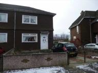 2 bedroom Terraced home in Midfield Road , Coalburn...