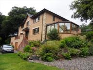 Detached property for sale in Lineside Walk...