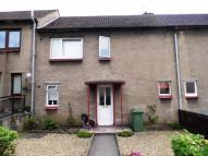 3 bedroom Terraced property in Macbeth Moir Road...