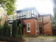 Selborne Road Detached property for sale