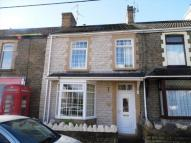 3 bed Terraced house in School Road...