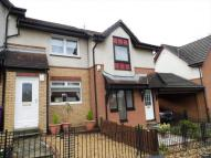 2 bedroom Terraced house for sale in Tormusk Road, Glasgow...