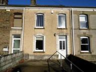3 bedroom Terraced house in Fredrick Place, Swansea...