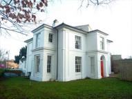 4 bed Detached house for sale in Beck Hill...