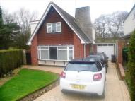 3 bedroom Detached house for sale in 45 Longmeadow Drive...