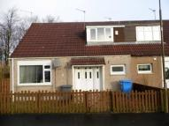 Loch Trool Way semi detached property for sale