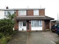 property for sale in Pope Lane, Preston, Lancashire, PR1 9JN