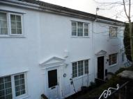2 bed Terraced property in Uplands, Pentre...