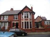 4 bedroom Detached property in Harris Street, Fleetwood...