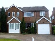 6 bedroom Detached house for sale in Boswell Road, Doncaster...