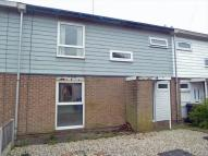 3 bed Terraced house for sale in Hazlebarrow Road...