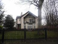 6 bed Detached home in The Grove, Liverpool...