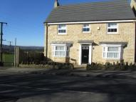 4 bedroom Detached home for sale in Roberttown Lane...