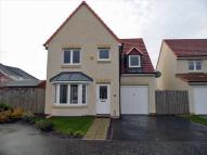 4 bedroom Detached property in Mallard Walk...